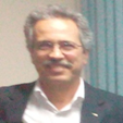 http://www.apma-dz.com/IMG/UserFiles/Images/mezouane.png