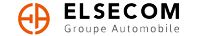 Elsecom Groupe Automobile  Le Groupe Elsecom...
